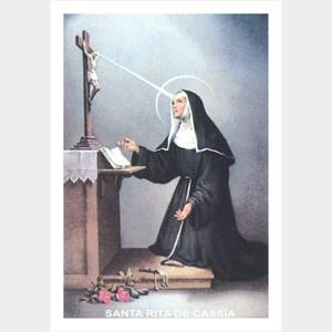 Oração a Santa Rita